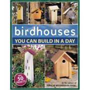 birdhouses-you-can-build-in-a-day.jpg
