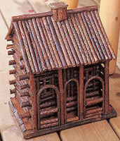 brown-bird-house-made-from-sticks.jpg