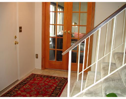 How To Choose The Right Doors For Your Home Fun Times