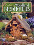 enchanting-woodland-birdhouses.JPG