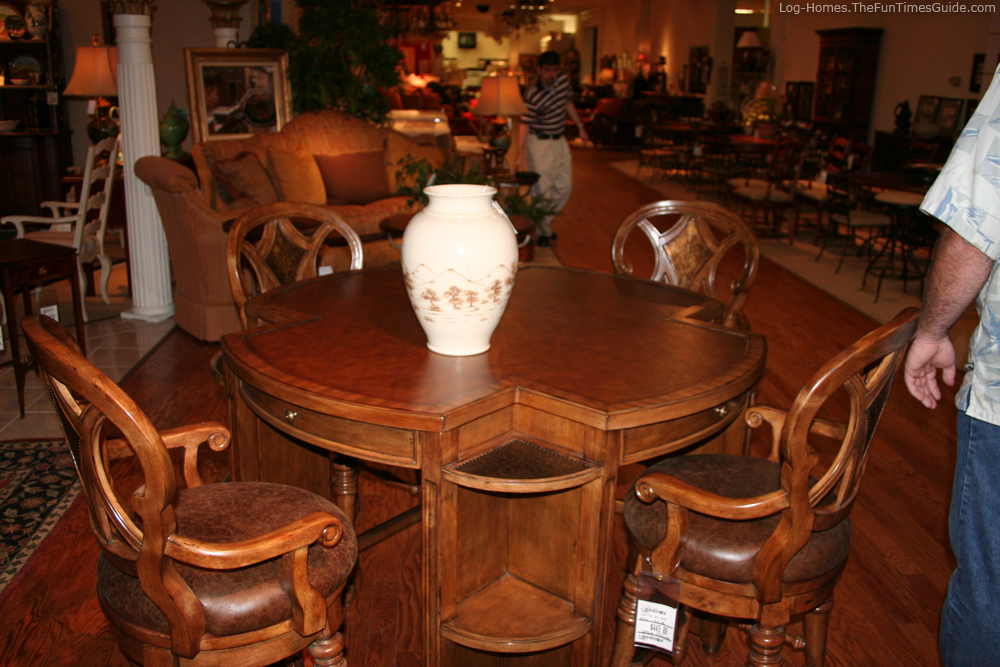 furniture shopping jpg. Lessons Learned  How To Buy Furniture At Retail Stores AND Get The