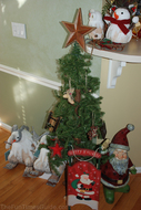 half-decorated-alpine-christmas-tree2.jpg