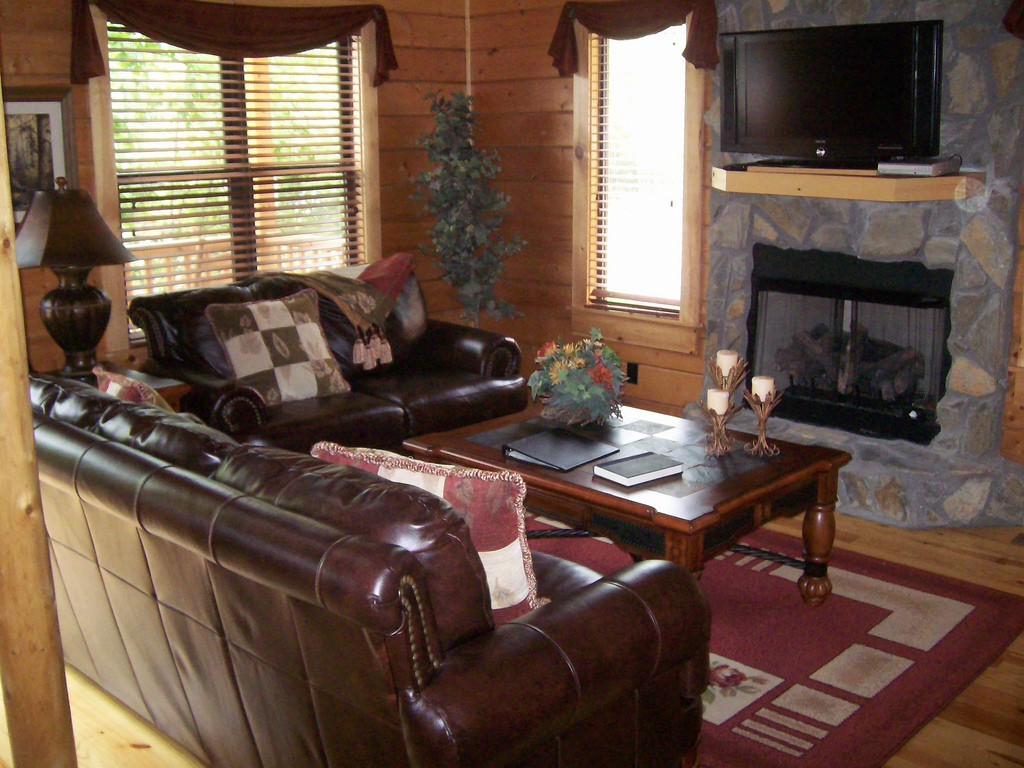 Gas Logs - Vented  Vent Free Gas Logs for your Fireplace : Gas