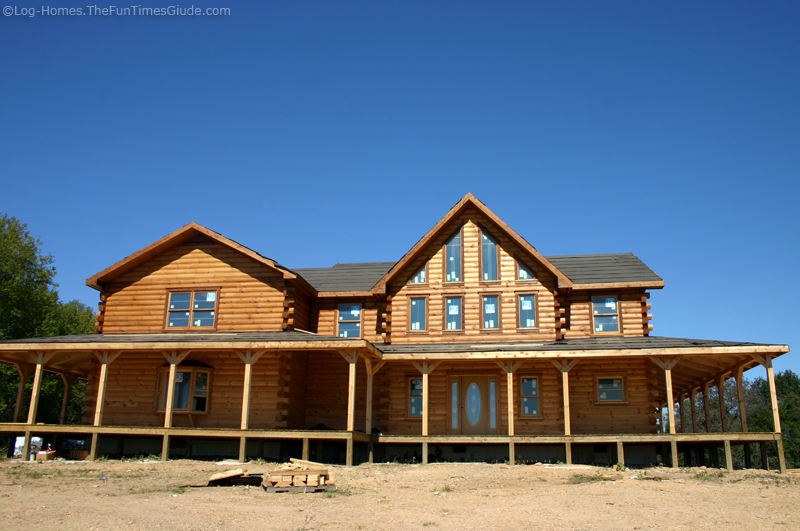 How we found the best general contractor in tennessee for Wilkerson builders