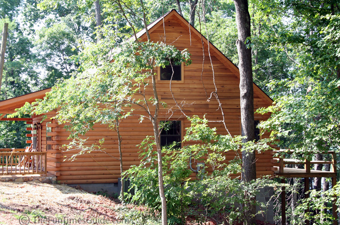 More Photos Of Homes Property In Dover Tennessee The
