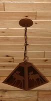 rustic-stair-light-from-lowes.jpg