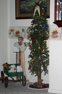 simple-country-christmas-tree.jpg